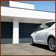 5 Star Garage Doors Sylmar, CA 818-748-9227